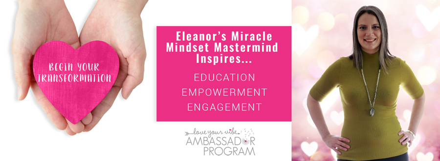 https://elvirahopper.com/join-a-miracle-mastermind-eleanor/