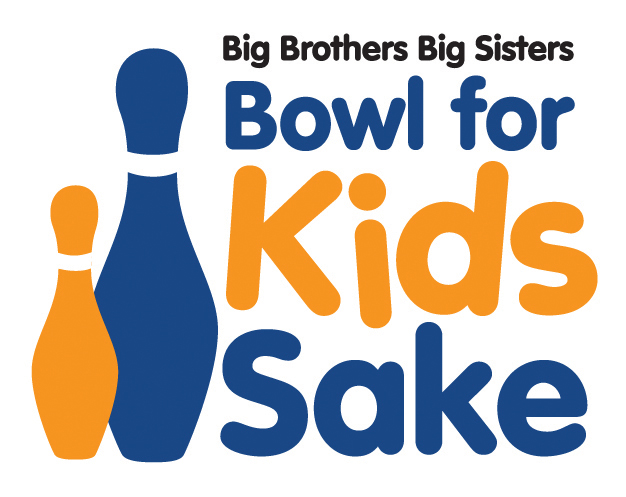 Bowl For Kids Sake 2014