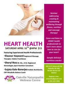 heart health seminar flyer apr 16 2016 v3