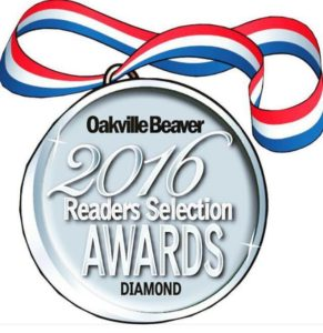 2016-readers-choice-diamond-logo